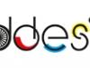 06_raddesign