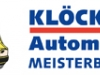 07_klooeckner_automobile