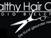 10_healthy-hair-club