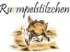 11_ruempelstilzchen