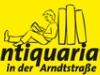 12_antiquariat