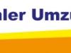 13_krichler-umzuege