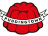 15_puddingtown