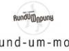 20_rund_um_mode