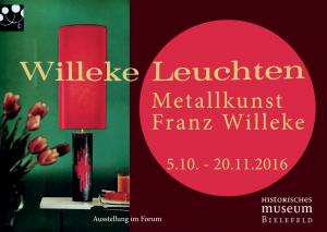 Metallkunst Willeke