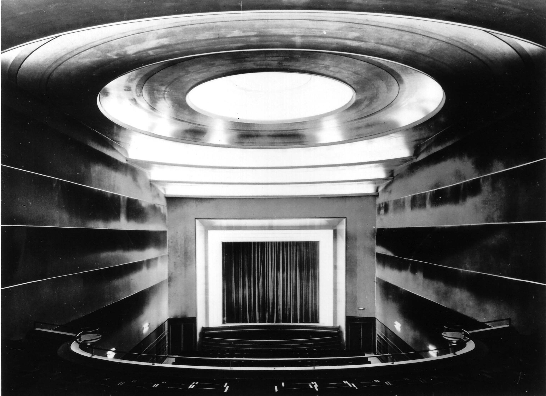 Kino.De Bielefeld