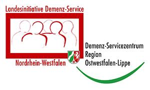 LogoOstwestfalenLippe4c_web
