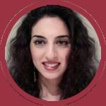 Yasmin Abdah
