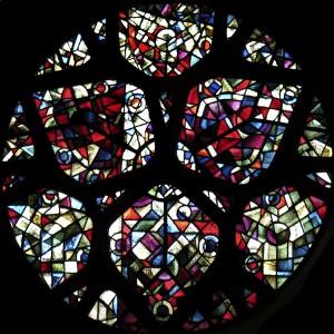 KM_1954_Rosette_Nikolaikirche_Bielefeld-adjusted