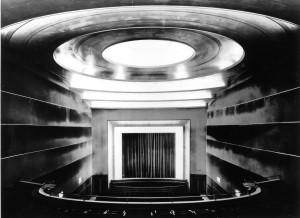 Kino Gloria 1936
