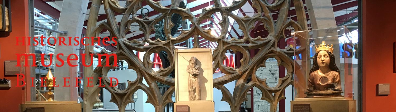 Historisches Museum Bielefeld