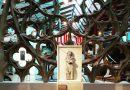 Bielefeld im Mittelalter: Fühlen, Hören, Riechen – Führung für blinde und sehbehinderte Menschen im Historischen Museum
