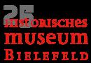 25 Jahre Historisches Museum