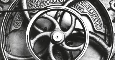 Die Spinnerei Reese. <BR>Eine fotografische Bildergeschichte<BR> 29. 5.  –  30. 7. 2019