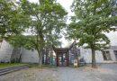 Barrierefreies Museum
