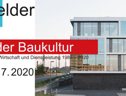 Bielefelder Baukultur