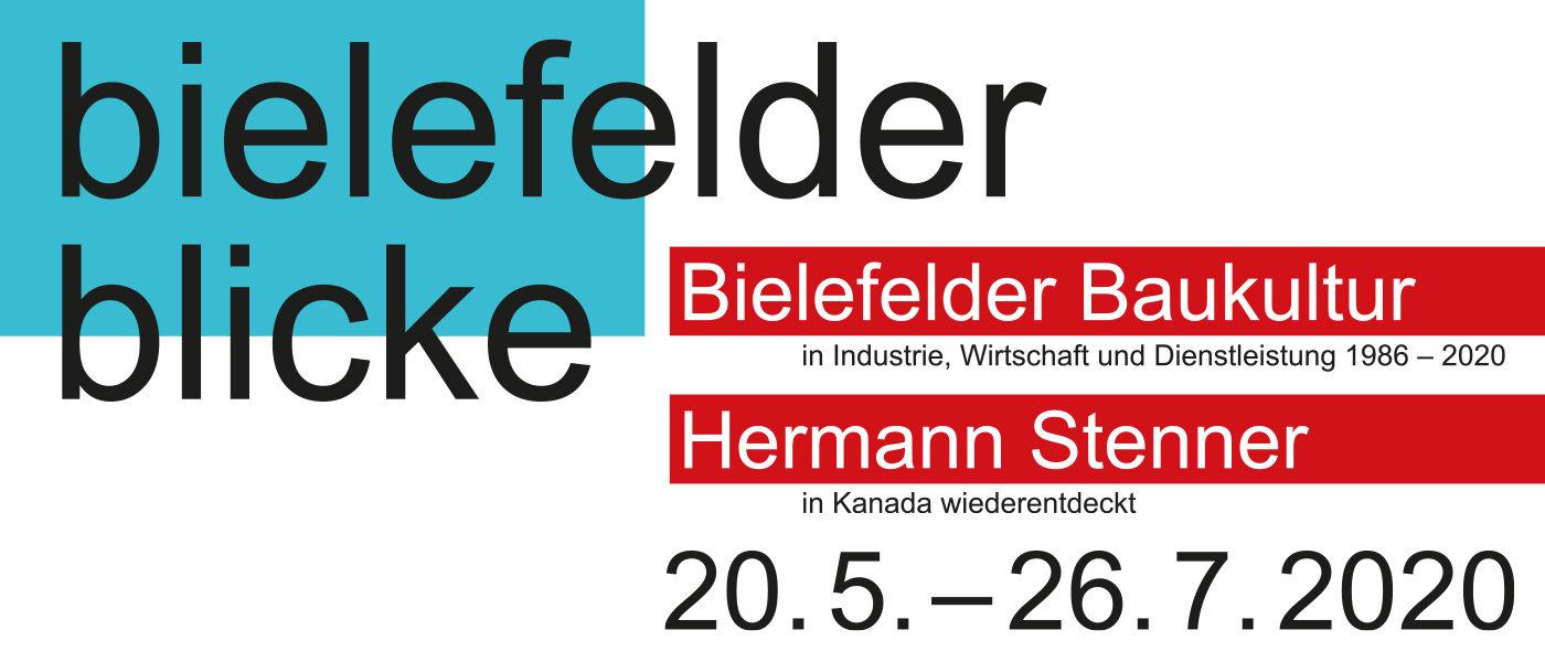 Bielefelder Blicke
