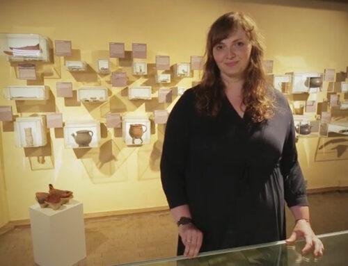 Museum für alle – Leicht erklärt