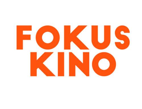 """Fokus Kino"""