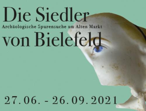 Die Siedler von Bielefeld